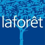 LAFORET Immobilier - EURL AEN IMMO
